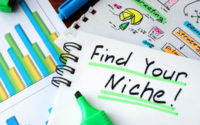 Tips on How to Find Your Niche in Blogging for Beginners