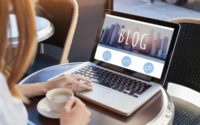 Blogging is one of the great ways to make money writing.