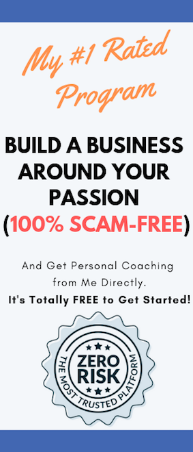 How to Build an Online Business for Free (No Scams)