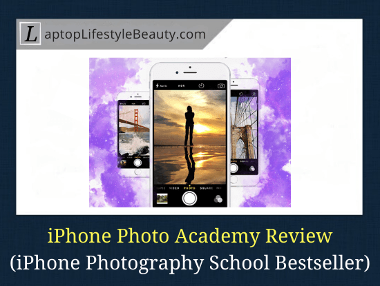 iPhone Photo Academy Reviews
