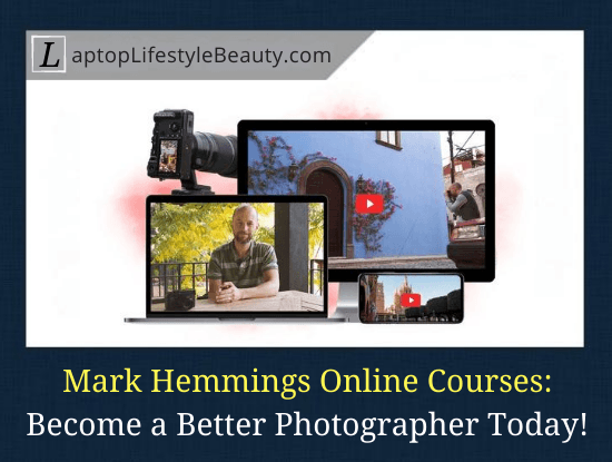 Mark Hemmings Photography Courses Reviewed